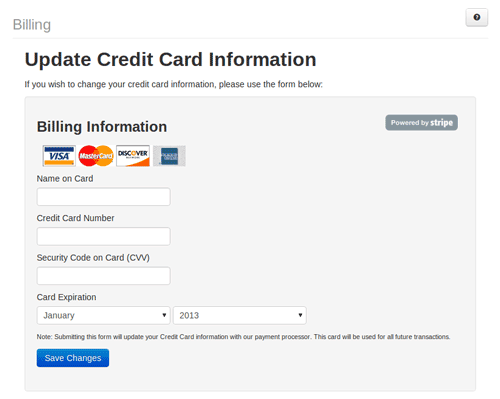 paymentform