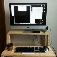 standing_desk1